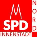 Logo OV 3 Innenstadt-Nord