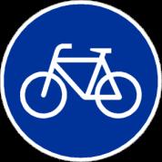radweg_schild-299x300