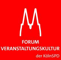 Forum Veranstaltungskultur