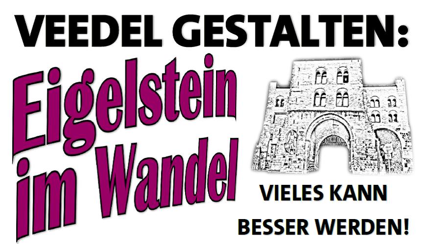 Veedel im Wandel - Kopf.pdf