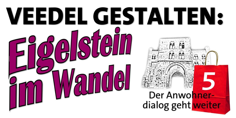 Veedel Gestalten - Eigelstein im Wandel_vorn_5_header (1)
